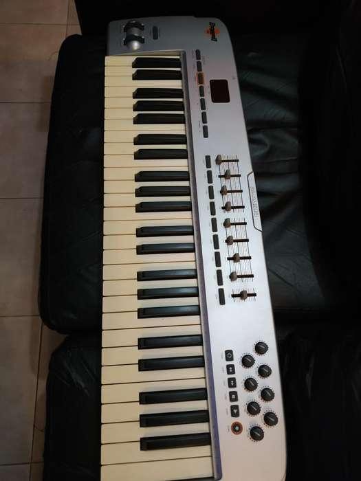 Midi,: Instrumentos Musicales en Capital Federal y GBA | OLX