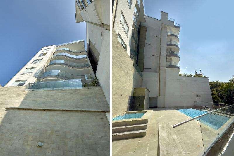 Cod. VBKWC-10401100 Apartamento En Venta En Cali Bellavista