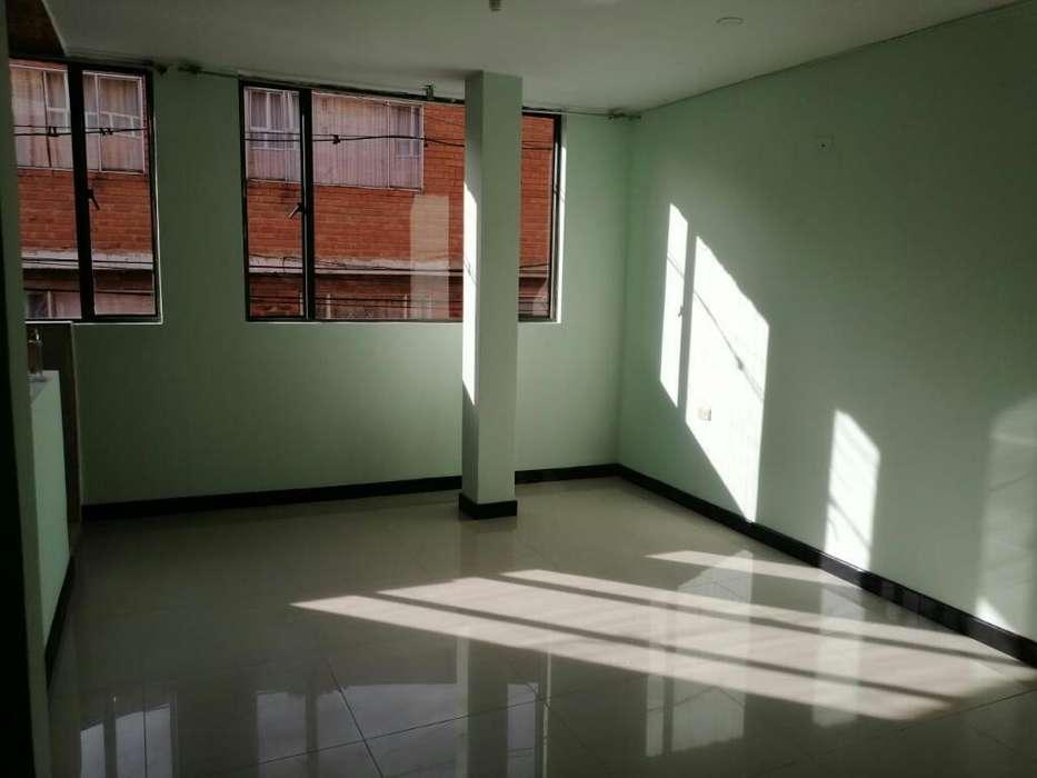 Arriendo Apartamento 2 Nivel en Mosquera