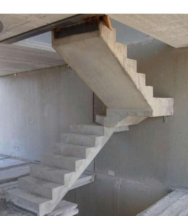 Escalerista