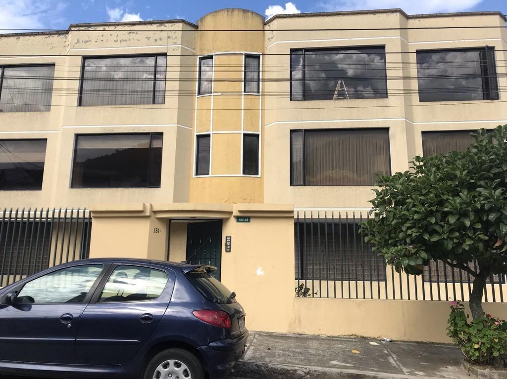 Rento Departamento 170 m - Pinar Alto