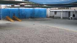 ALQUILER DE LOCAL COMERCIAL EN CHORRILLOS