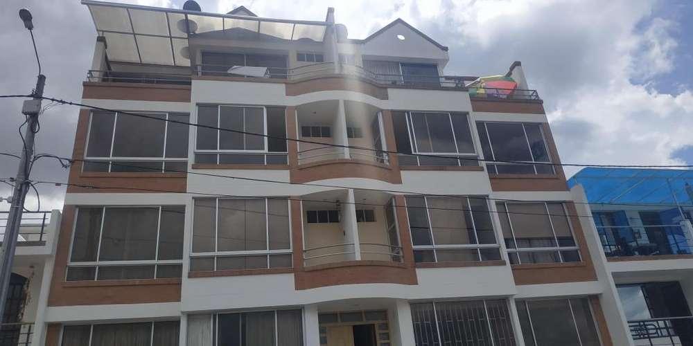 Apartamento Fusagasuga en Arriendo