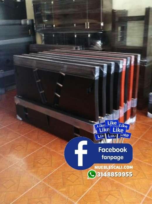 Camas Nuevas Fabrica Info 3148859955