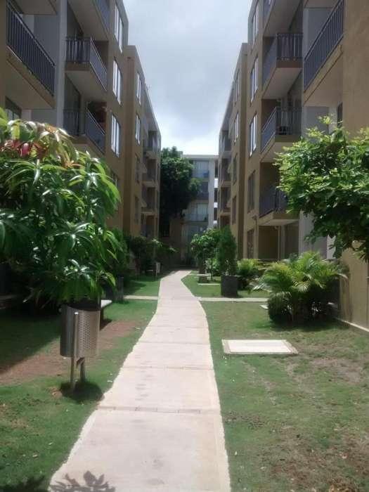 VENDO <strong>apartamento</strong> EN ENTRE SIERRA