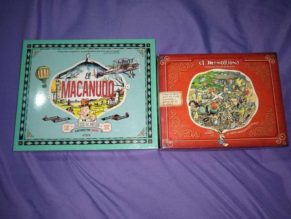 <strong>juegos</strong> Maldon.el Macanudo Y El Memorioso
