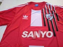 Camisetas River Plate Retros