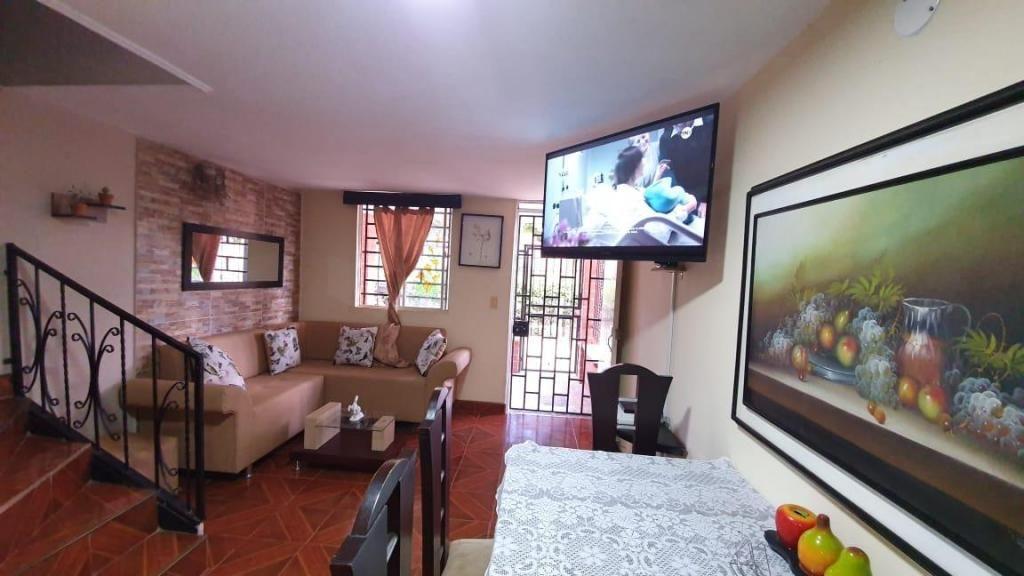 Vendo Apartamento en Bello cerca Puerta del Norte