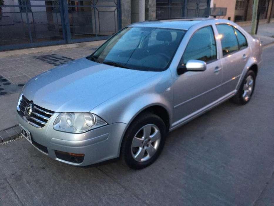 Volkswagen Bora 2009 - 133000 km