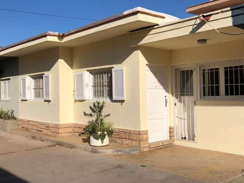 Genial casa calle Aristides