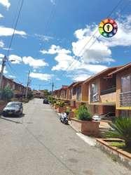 Hermosa en Excelente Ubicacion, Rionegro