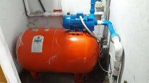 servicio técnico en sistemas de bombeo y eléctricos residencial e industrial 3157059048 -3054779519- 0318913973