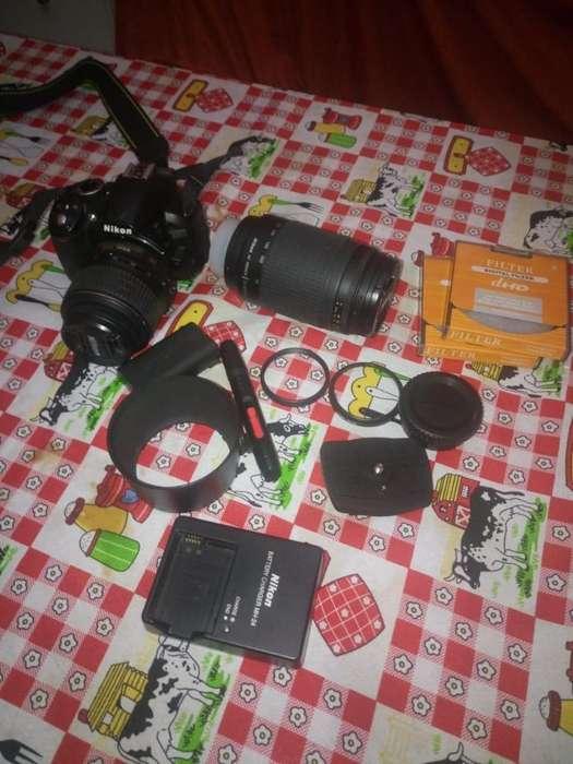 Se Vende Todo para Fotografia