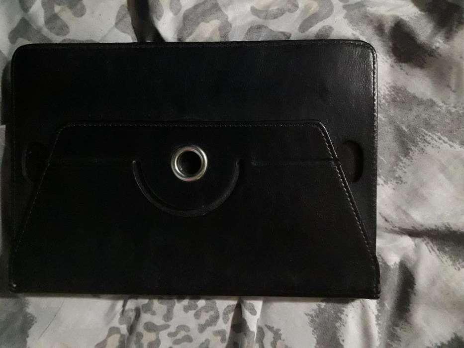 Tablet Noblex 10'