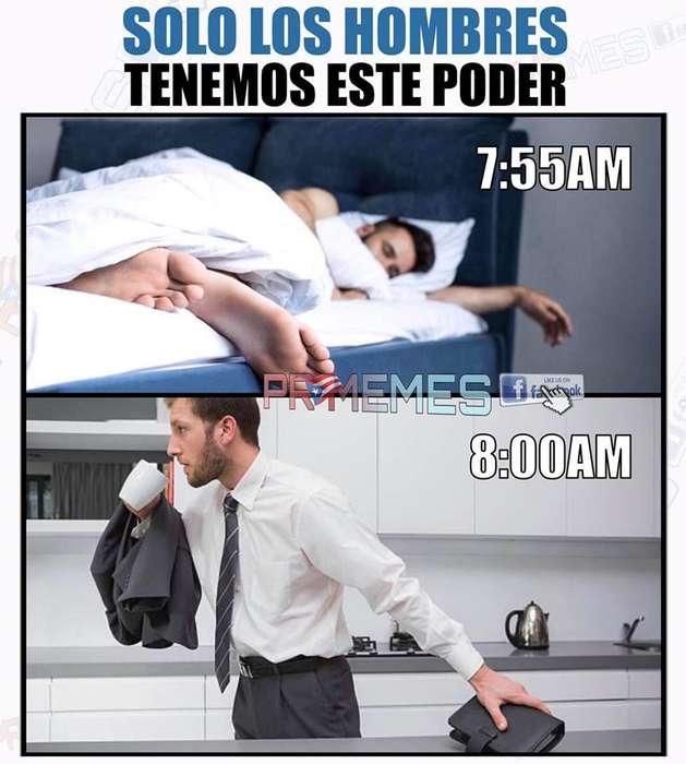 TRUEQUE MANO DE OBRA POR APARATOS ELECTRONICOS