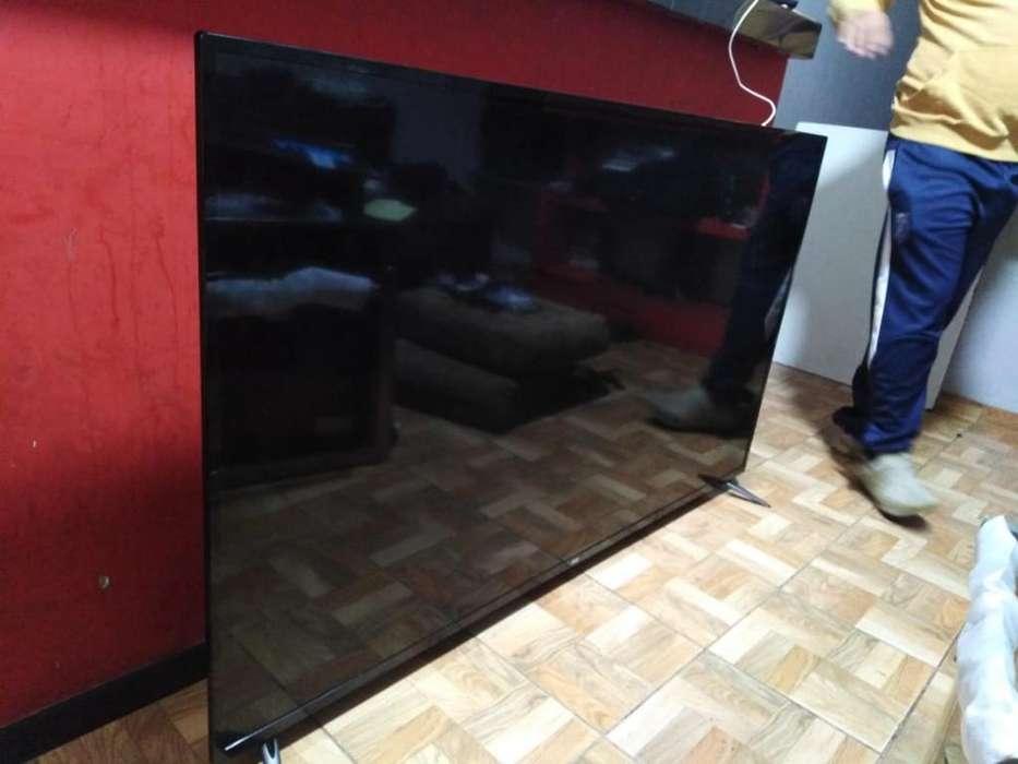 Tv 65 Aoc