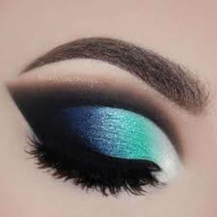 Trabajos en Belleza_cosmetologia