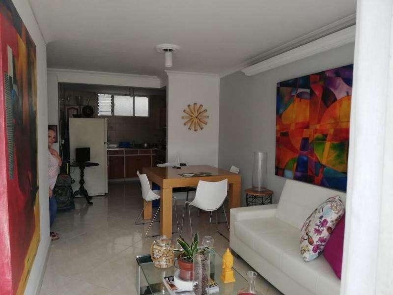 <strong>apartamento</strong> En Venta En Medellin Fatima Cod. VBMER205036