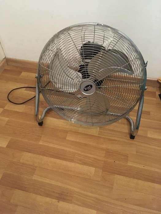 Ventilador 50 Cm