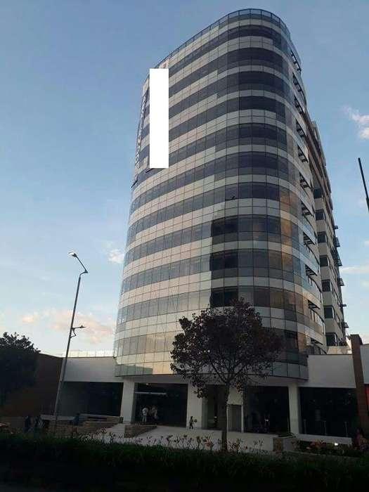 Venta Oficina En Avenida Santander, Manizales - wasi_341896