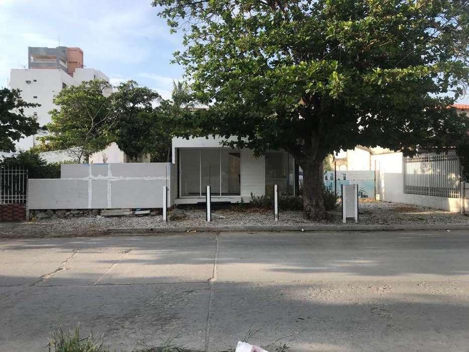 lote en venta, barrio el Prado Santa Marta - wasi_1306618