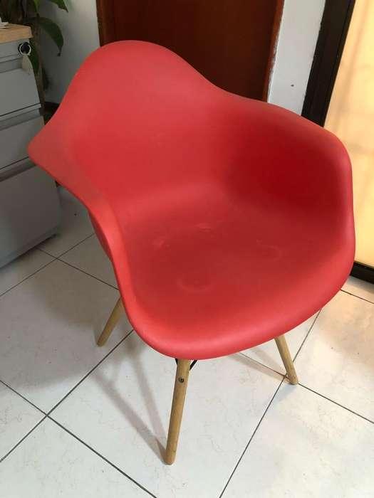 <strong>silla</strong> para Oficina X 3