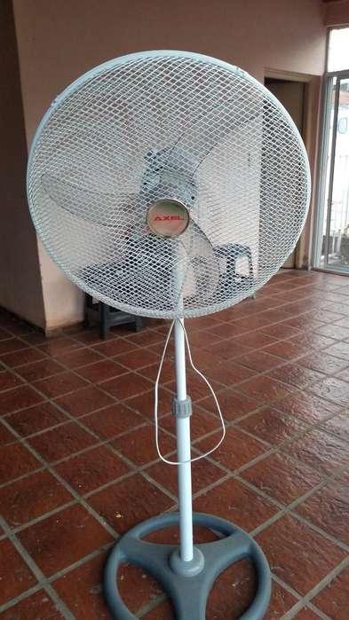 Ventilador Como Nuevo 1500