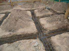 CONSTRUCCIONES TAJIRI, CASAS LLAVE EN MANO