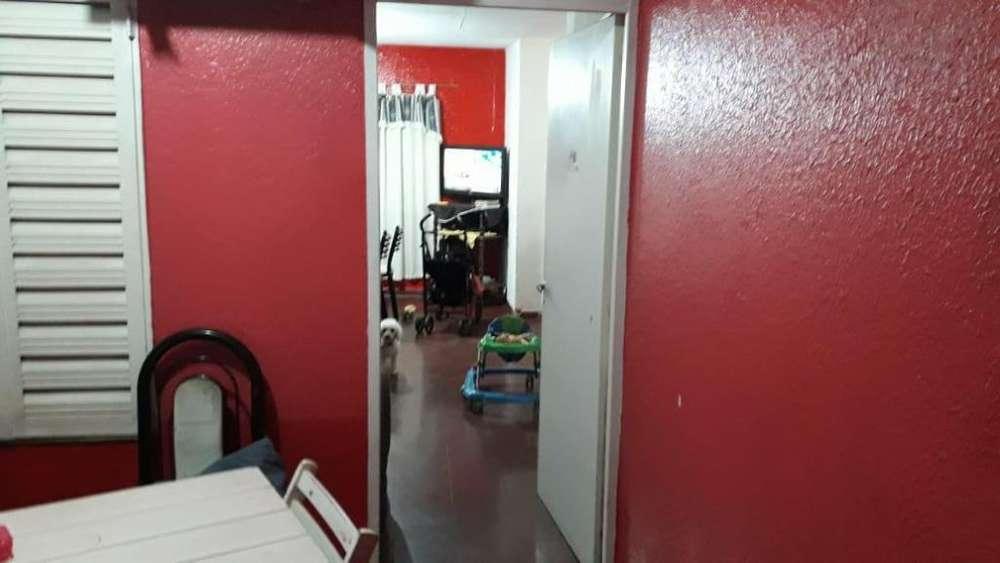 Vendo depto Villa cabello CANCELADO Contacto 3764219255