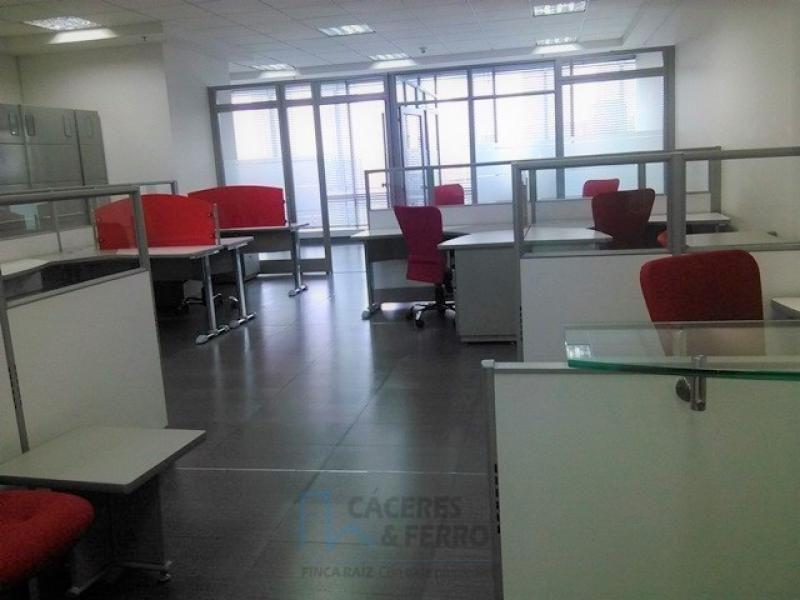Cod. VBCYF20568 Oficina En Venta En Bogota Ciudad Salitre NorOrientalTeusaquillo