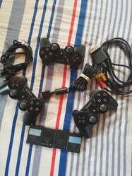 Vga Originales Xbox360 Y Ps3