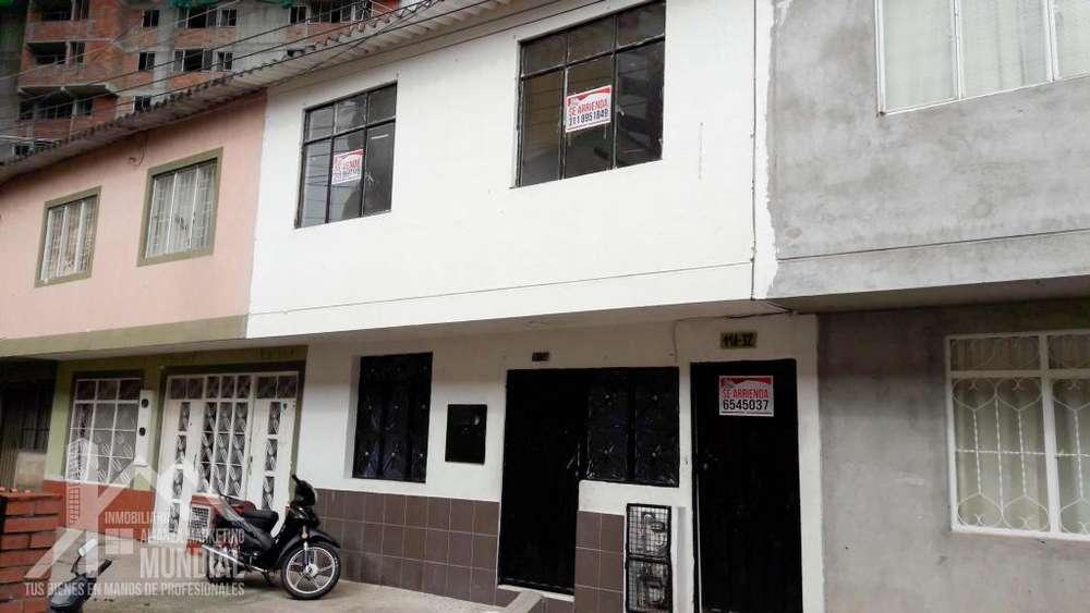 Arriendo Apartamento Piedecuesta <strong>villa</strong>s del Rosario COD AP105