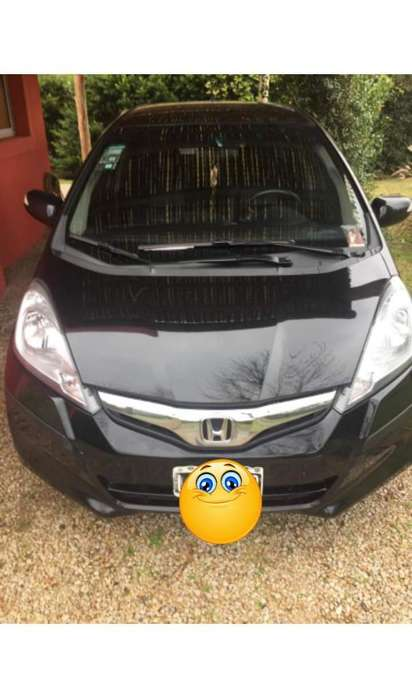 <strong>honda</strong> Fit 2012 - 61000 km