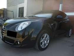 Alfa Romeo Mito 1.4 Junior Mod 2013
