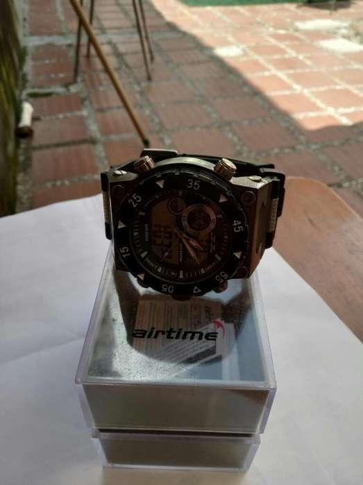 Reloj Artime