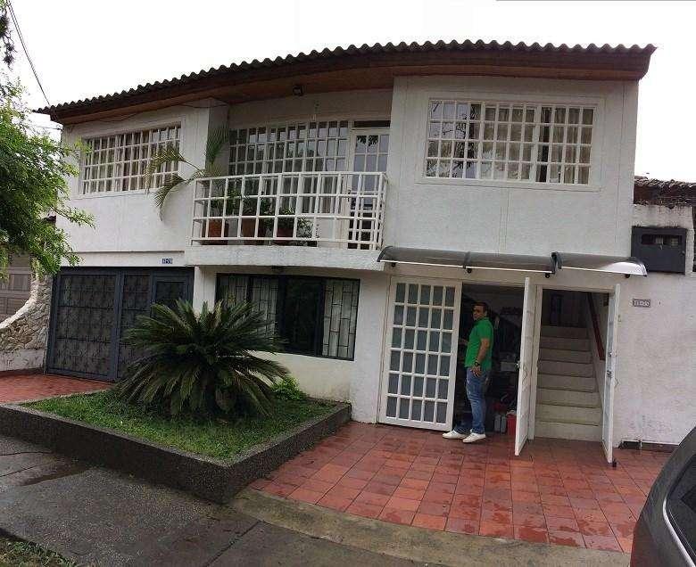 <strong>apartamento</strong> en segundo piso ubicada en barrio EL LIDO 49839