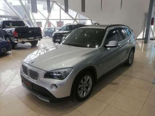 <strong>bmw</strong> X1 2010 - 140000 km