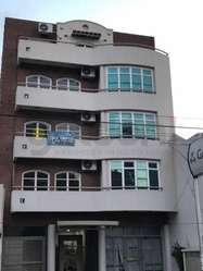 Departamento de 2 ambientes en Quilmes Centro - Apto crédito!!