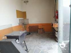 PROPIEDAD COMERCIAL DE 512M2T Y 767M2C EN CAYAMBE