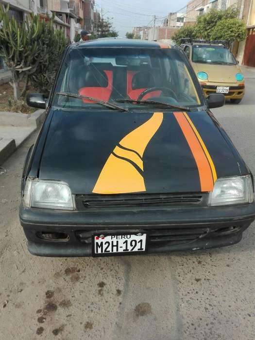 <strong>daewoo</strong> Tico 1997 - 1000000 km