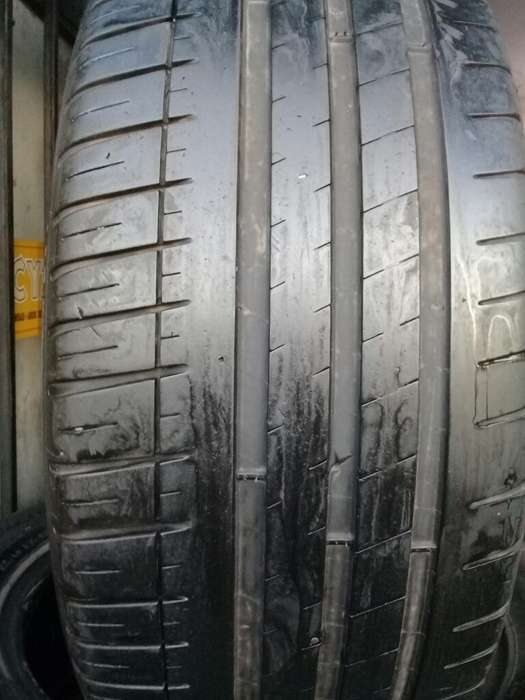 Cubiertas 215 45 16 <strong>michelin</strong>