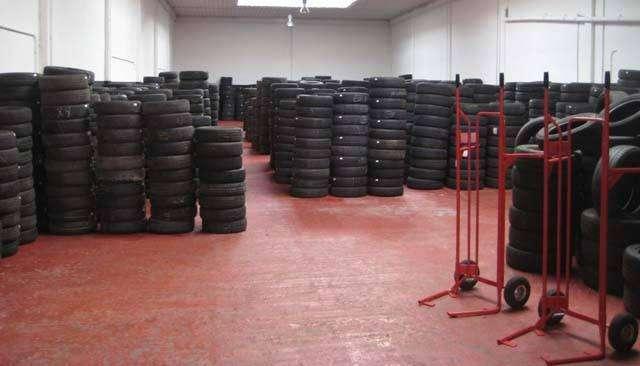<strong>neumatico</strong>s usados todas las medidasautos y camionetas ventas por Mayor y menor