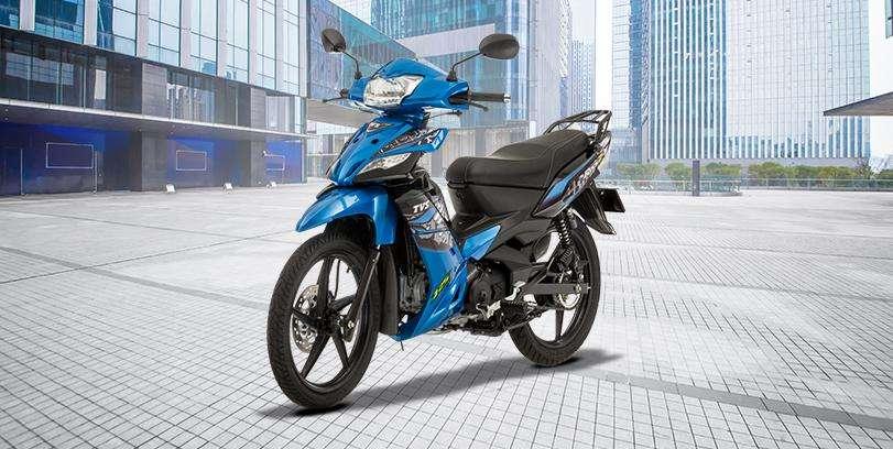 Alquilo motocicletas para trabajo en aplicaciones domiciliarias y mensajería.