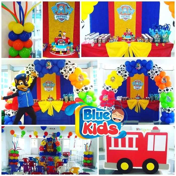 Decoracion De Piñata Bucaramanga Servicios Bucaramanga