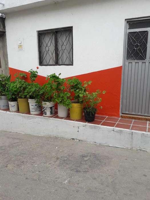 Vendo Casa Bonita