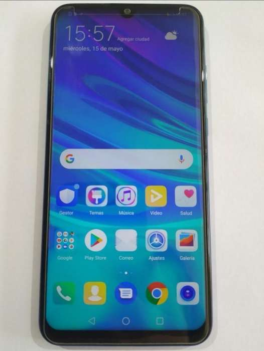Huawei P Smart 2019 32gb