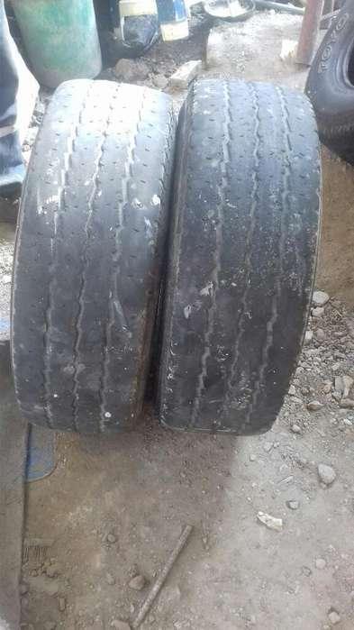 Venta de 3 <strong>llanta</strong>s 2257015