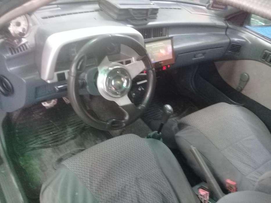 Chevrolet Forsa 1999 - 11111 km