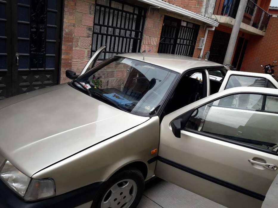 Fiat Tempra  1993 - 560000 km