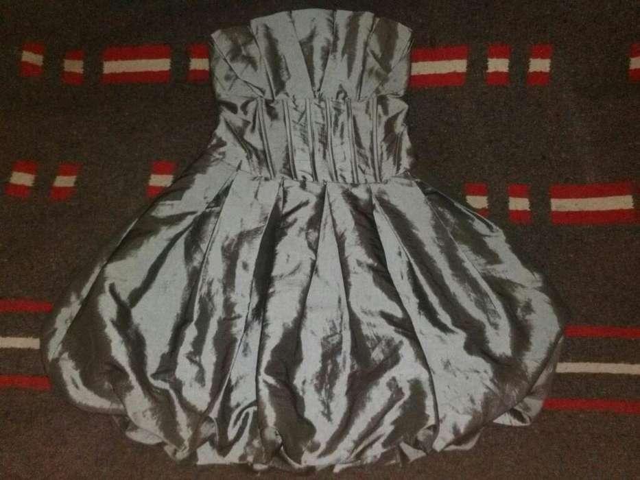 Vestido de Ocasión
